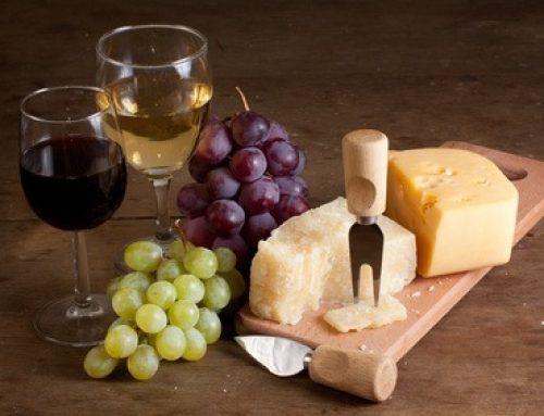 Käseseminare … leider bis auf Weiteres nicht möglich …